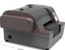 博易创A4万能打印机 糖果 手机壳 玻璃 照片