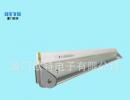 本公司供应各型号复印机刮板 厦门欧特电子有限公司